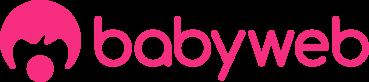 Babyweb logo