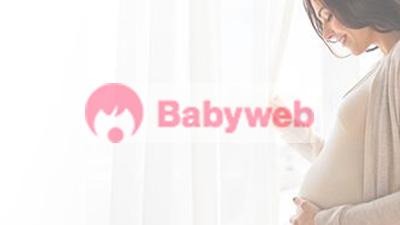 ae84bde204b66 4. týždeň tehotenstva: Vývoj plodu a tehotenské zmeny - Babyweb.sk