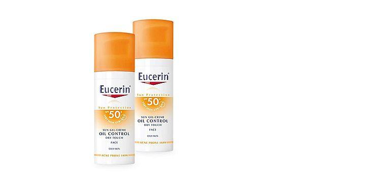 eucerin-2-upraveno.jpg