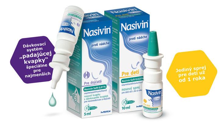 nasivin-soft-detske_1000x563-728x409.jpg