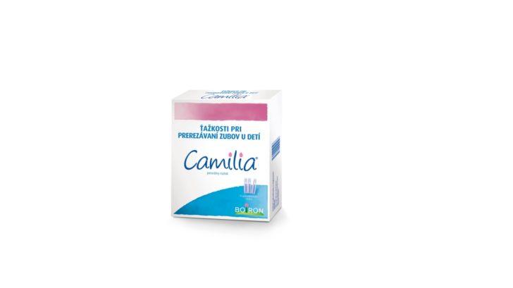 camilla-728x409.jpg