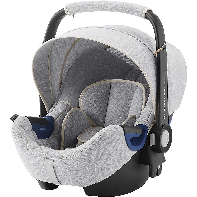 baby-safe-2-isize-mensi.jpg