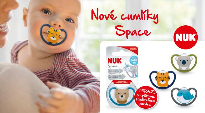 nuk_wb-space_670x370px_sk.jpg