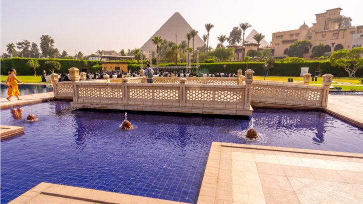 egypt-728x409.jpg