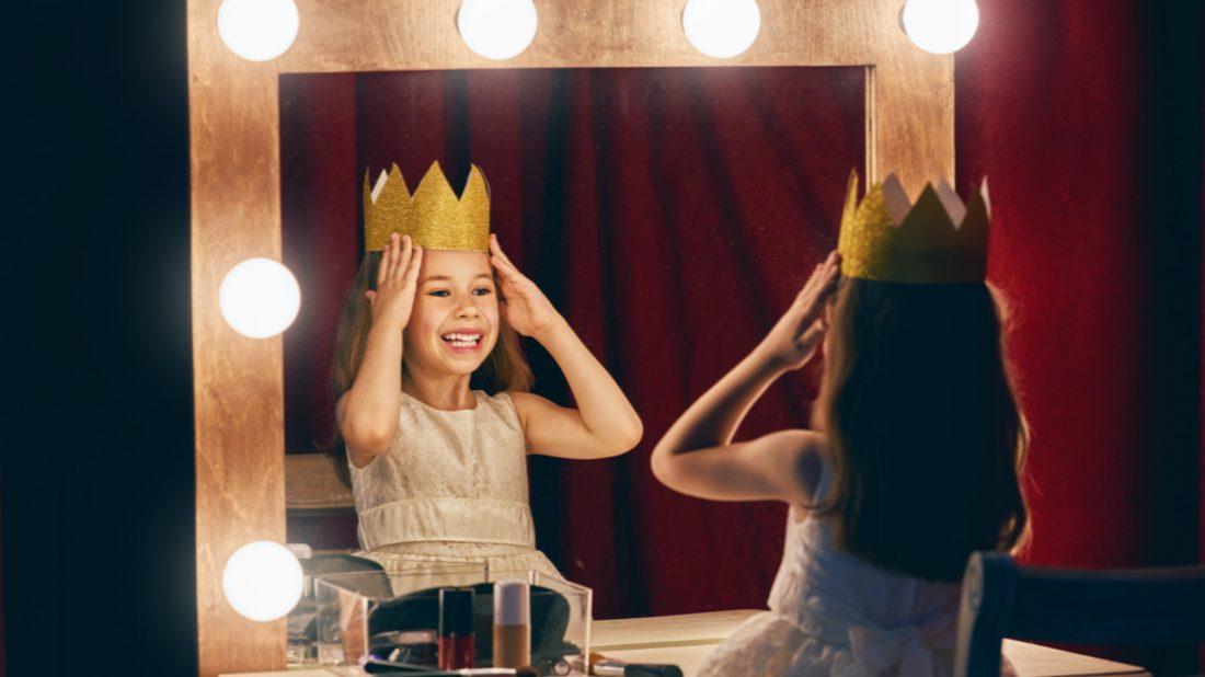 princezna-1100x618.jpg