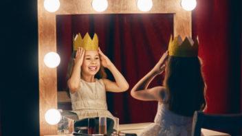 princezna-352x198.jpg
