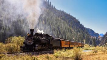 vlak-352x198.jpg