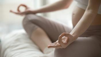 meditacia-352x198.jpg