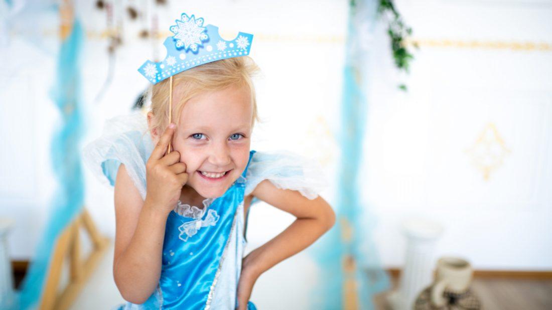 modra_princezna-1100x618.jpg