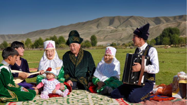 maminkou_v_kazachstanu-728x409.jpg
