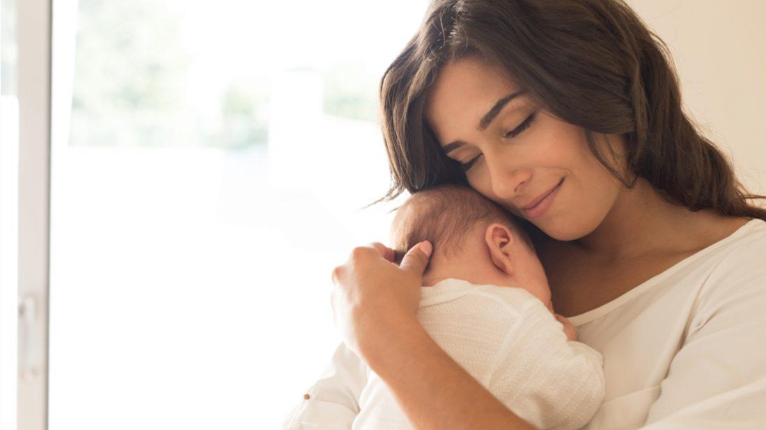 zzavinovanie-maternice-1100x618.jpg