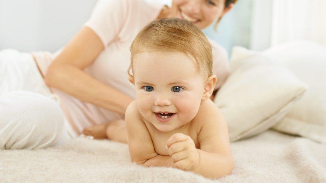 baby_1100x618_2-1100x618.jpg