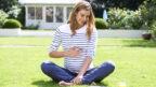 tehotenstvo-matka-lifestyle-144x81.jpg