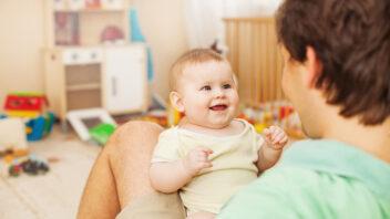 baby_talking-352x198.jpg