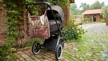 casual-conversion-buggy-bag-352x198.jpg