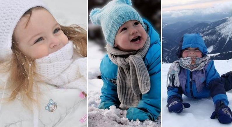najkrajsie_zimne_deti.jpg