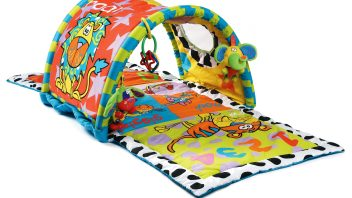 babyweb_playgro_tunnel_gym-352x198.jpg