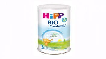 cz2478_combiotic_bio3670x330-352x198.jpg