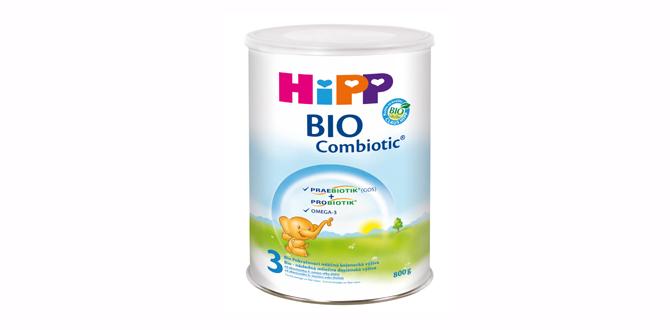 cz2478_combiotic_bio3670x330.jpg