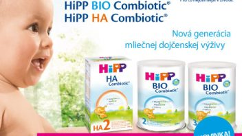 hipp_sk_babyweb_combiotic_02_svk-352x198.jpg