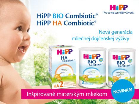 hipp_sk_babyweb_combiotic_02_svk.jpg