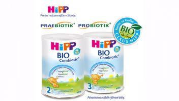 kolaz_combiotic2_3_newsk_web_670x330-352x198.jpg