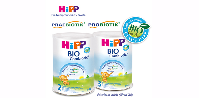 kolaz_combiotic2_3_newsk_web_670x330.jpg