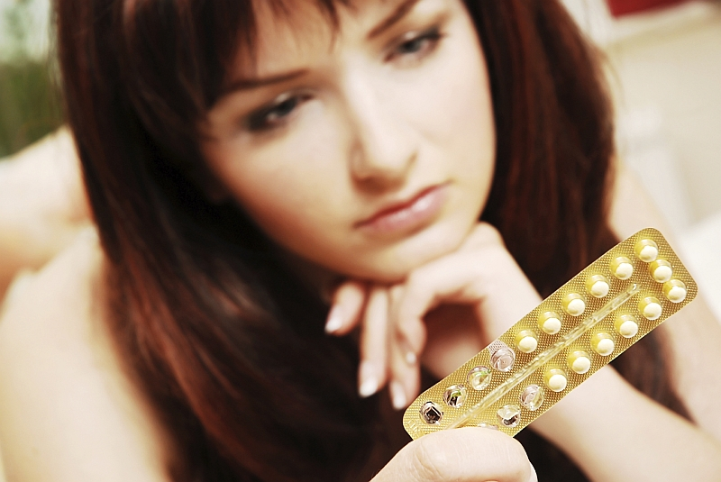 antikoncepcia_zena_istock_000009783332medium.jpg