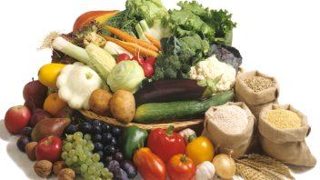 bio_potraviny_istock_000011401679small-352x198.jpg