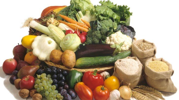 bio_potraviny_istock_000011401679small-728x409.jpg