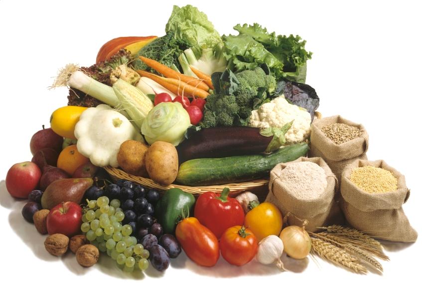 bio_potraviny_istock_000011401679small.jpg