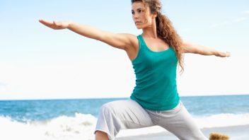 ena_cvicenie_joga_istock_000015536383small-352x198.jpg