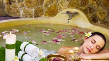 ena_relaxacia_kupele_aromaterapia_istock_000012374557small-352x198.jpg