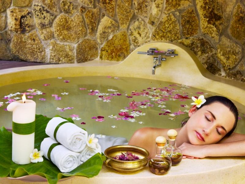 ena_relaxacia_kupele_aromaterapia_istock_000012374557small.jpg