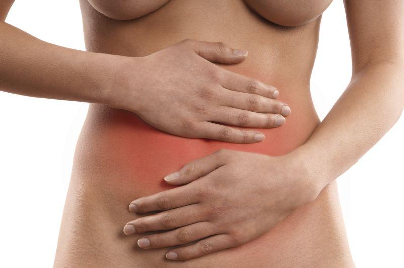 menstruacia_brucho_zena_istock_000024853580medium.jpg