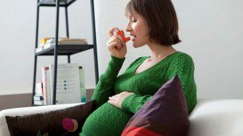 profimedia-astma-352x198.jpg
