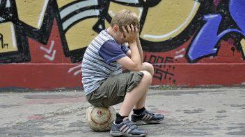 profimedia-deprese_dite-352x198.jpg