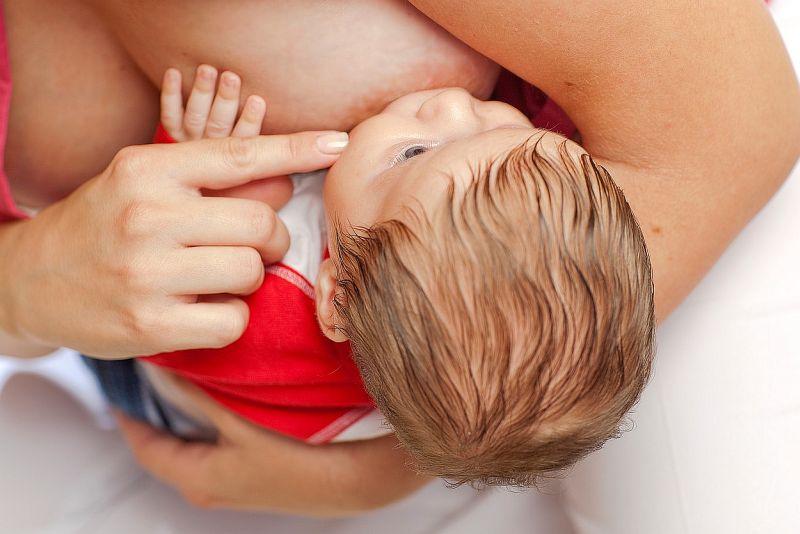 profimedia-kojeni549.jpg