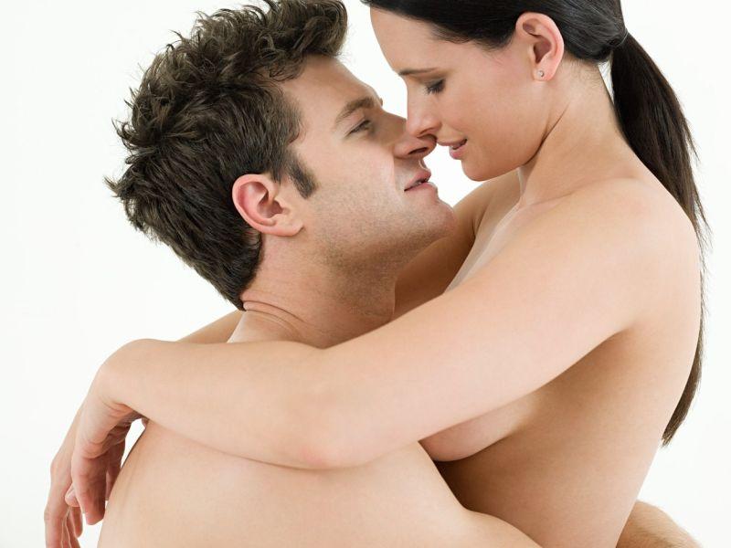 kak-raznoobrazit-seks-zhene