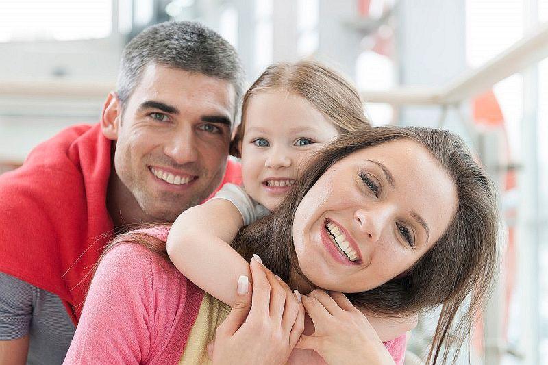 profimedia-rodina2.jpg