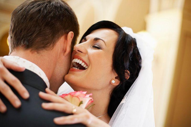 profimedia-svatba.jpg