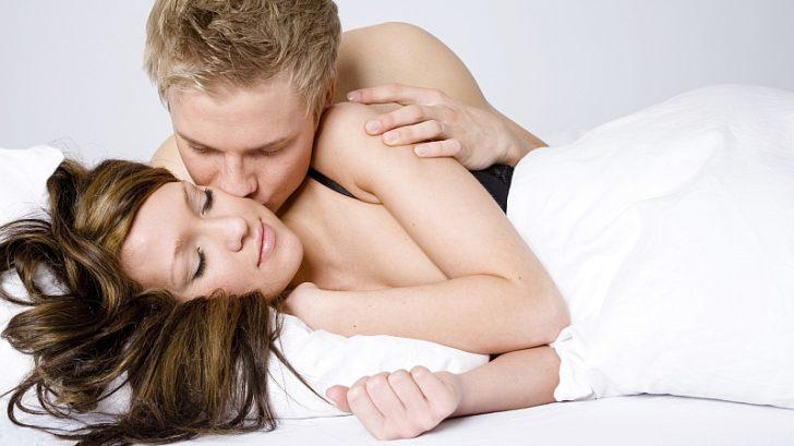 sex_par_laska_istock_000006807414large-728x409.jpg