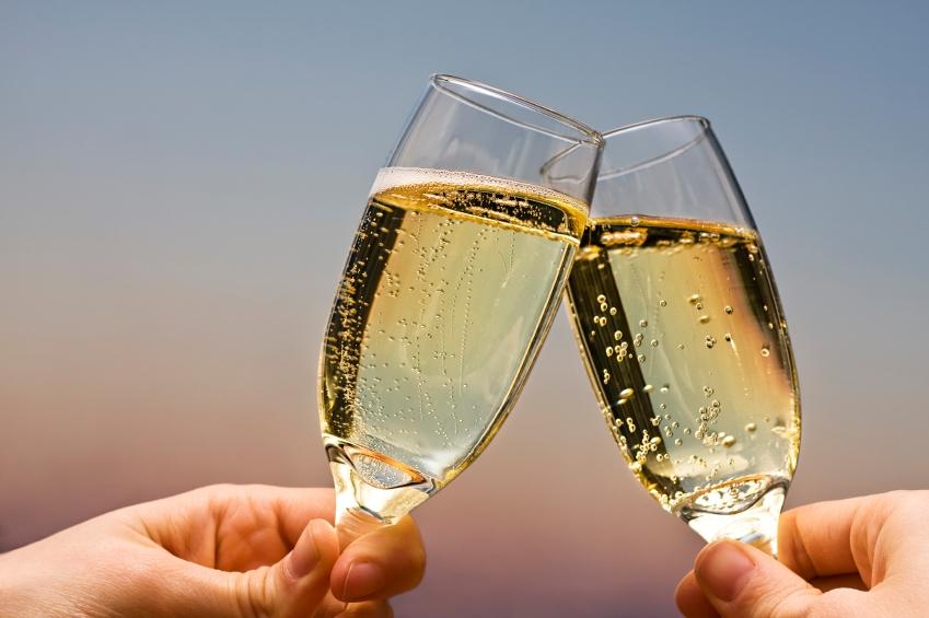 vino_pripitok_alkohol_istock_000006923683small.jpg