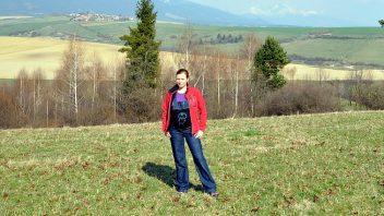 andrea_32_tt-352x198.jpg