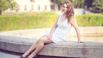 viktoria_10tt_tehulka_dsc_7079v-352x198.jpg