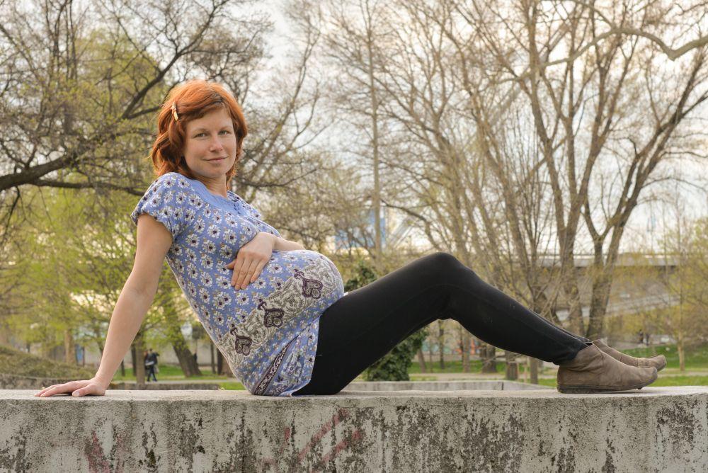 zuzana_v_36_tt_tehotna_tehotenstvo_tl_abc_9358.jpg