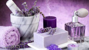 aromaterapia_istock_000016854412-352x198.jpg