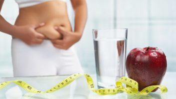 chudnutie-obezita-vaha-jedlo-styl_istock_000013397912-352x198.jpg