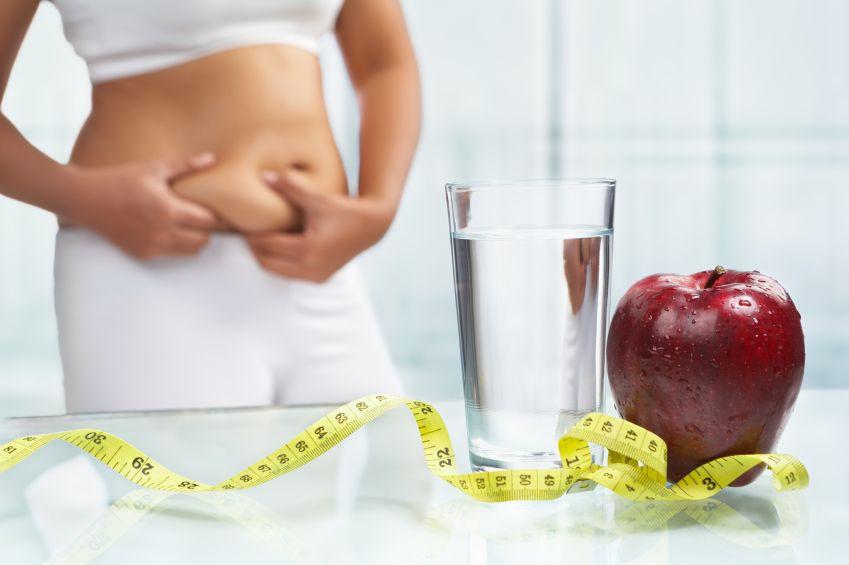chudnutie-obezita-vaha-jedlo-styl_istock_000013397912.jpg