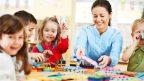 deti-skolka-materska-skola-ucitelka-aktivity-hra-lego-istock_000019524402-144x81.jpg